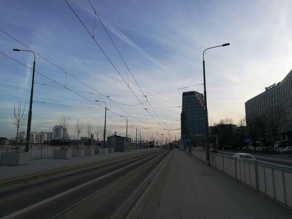 Przykładowe zdjęcie - Honor 8 - recenzja 90sekund.pl