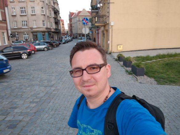HTC U11 - Przykładowe Zdjęcie - 90sekund.pl