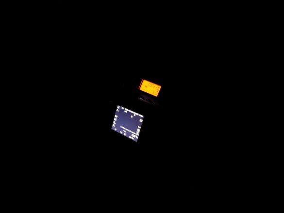 HTC U11 - Tryb Auto - 90sekund.pl