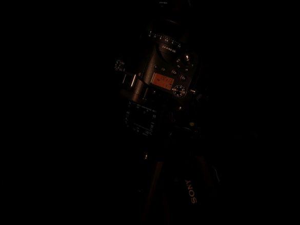 HTC U11 - Tryb Auto z lampą błyskową - 90sekund.pl