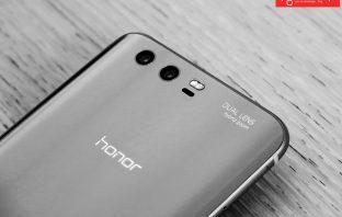 Huawei Honor 9 (STF-L09) - 90sekund.pl