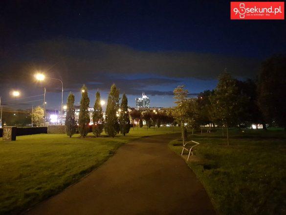 Zdjęcie wykonane Samsungiem Galaxy S8 - 90sekund.pl