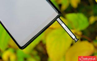 Samsung Galaxy Note8 (SM-N950F) - 90sekund.pl
