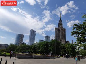Zdjęcie wykonane Samsungiem Galaxy A8 - recenzja 90sekund.pl