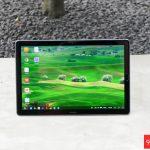 Huawei MediaPad M5 - tablet do rozrywki, nie do pracy