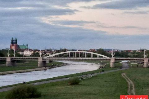 Zdjęcie z 4xzoomem cyfrowym wykonane smartfonem TP-Link Neffos C7 - recenzja 90sekund.pl