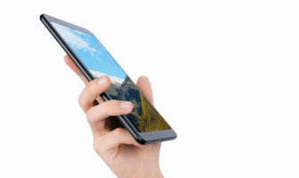 Tablet Xiaomi Mi Pad 4