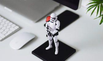 Bezpieczeństwo danych cyfrowych