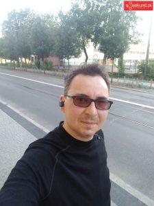 Zdjęcie wykonane Motorola Moto G6 Plus - recenzja 90sekund.pl