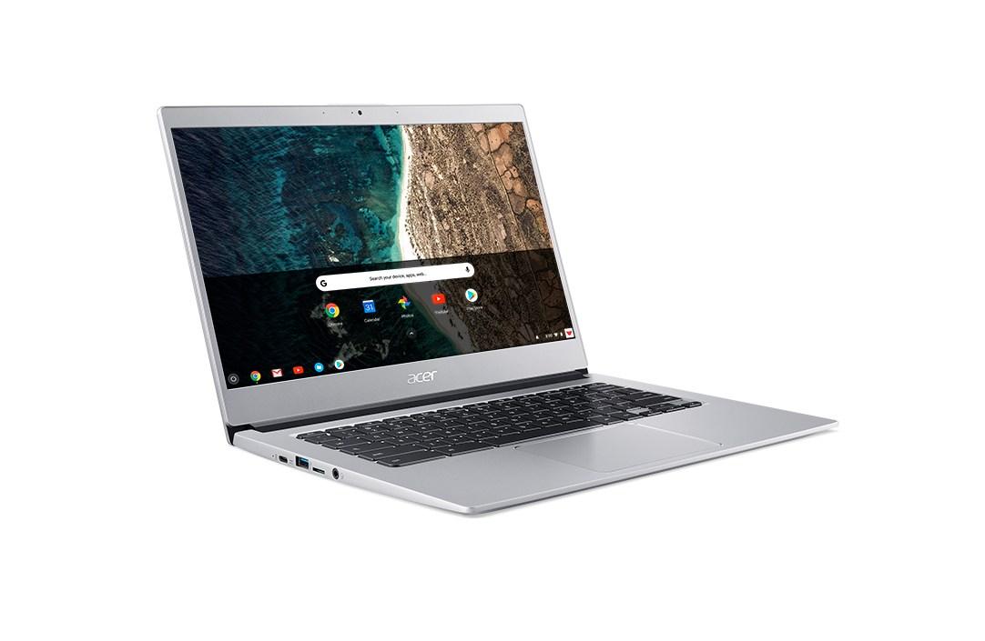 Acer Chromebook 514 (CB514)