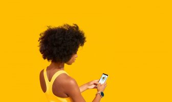 Nowa wersja aplikacji do monitorowania aktywności fizycznej Google Fit