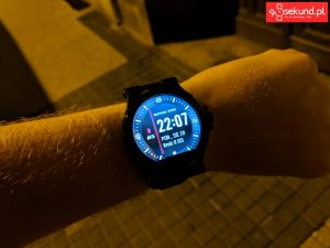 Zdjęcia nocne wykonane przez Google Pixel 2XL - 90sekund.pl