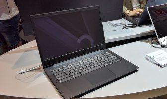 Chromebooki Lenovo - 90sekund.pl