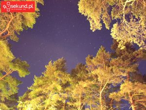 Zdjęcie wykonane Xiaomi Mi Mix 2s - 90sekund.pl / Michał Brożyński