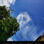 Tak Sztuczna Inteligencja w Xiaomi Mi Mix 2s rozpoznaje obiekty - 90sekund.pl / Michał Brożyński