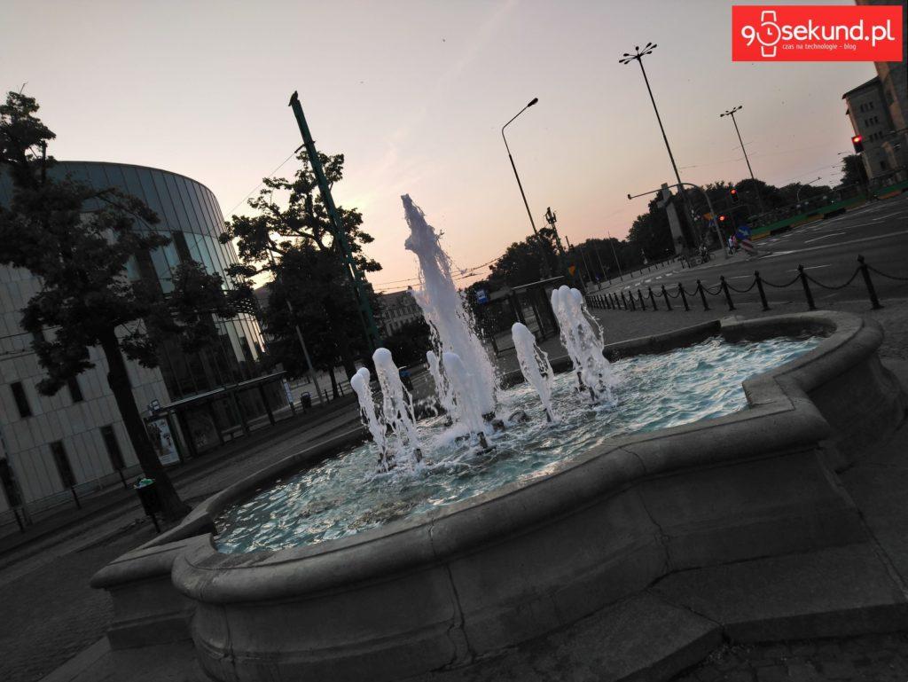 Zdjęcie z Sony Xperia XA2 Ultra - 90sekund.pl - Michał Brożyński