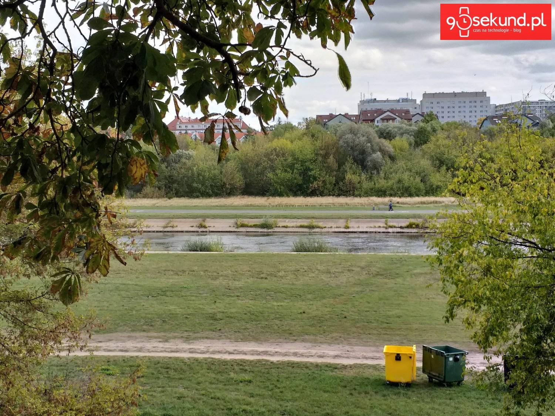 Zdjęcie wykonane Galaxy A6+ - 90sekund.pl - Michał Brożyński