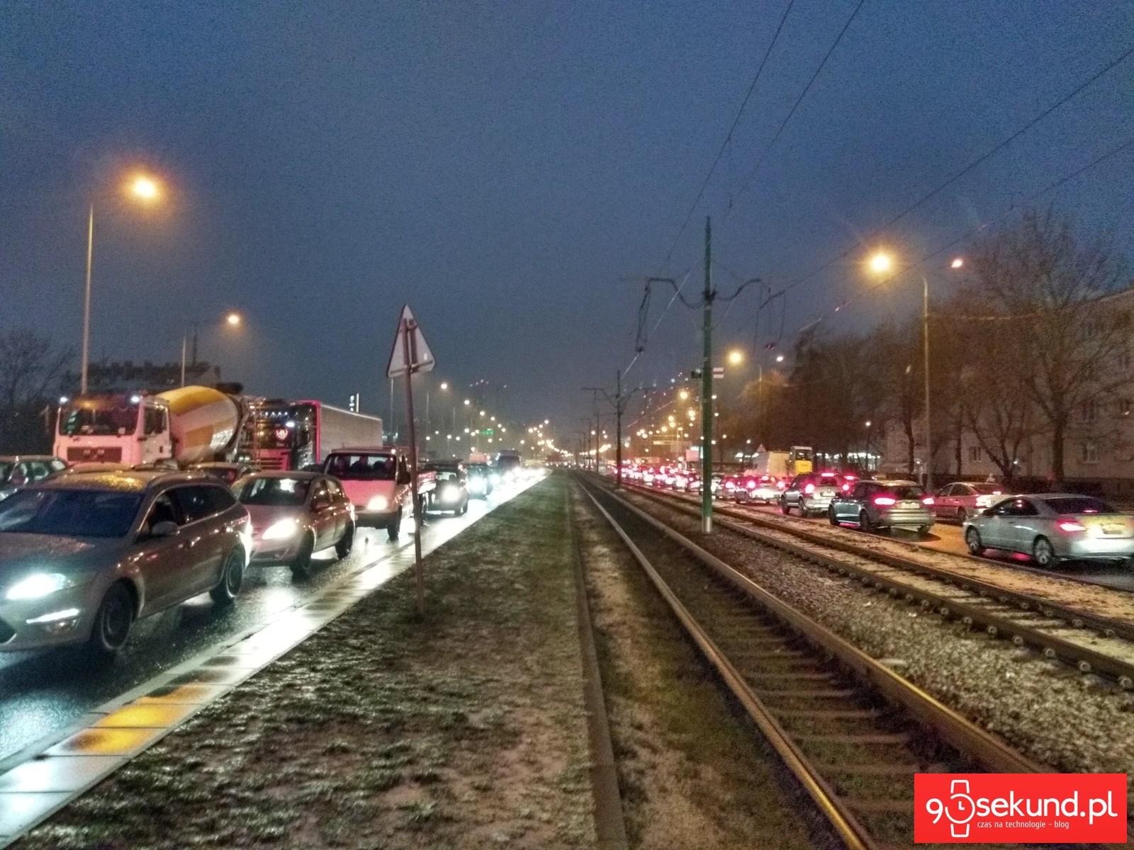 Zdjęcie wykonane przez Motorolę One - Michał Brożyński 90sekund.pl